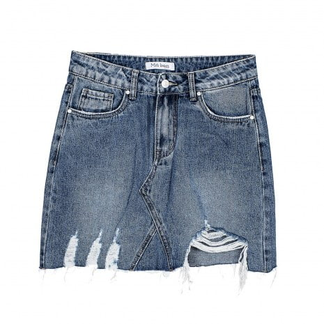 6.263.0042jeans